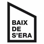 BAIX DE S'ERA